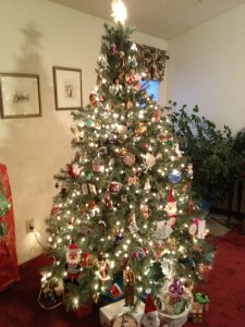 Christmastree2012compr
